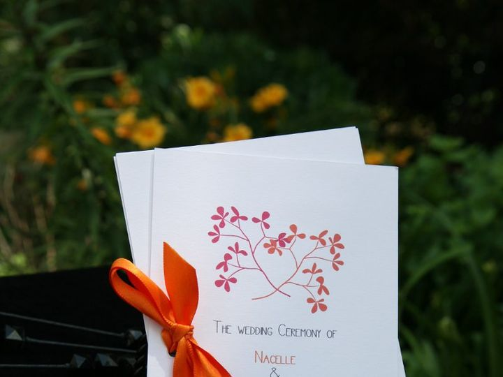 Tmx 1356845110508 IMG7803 Charlotte wedding invitation