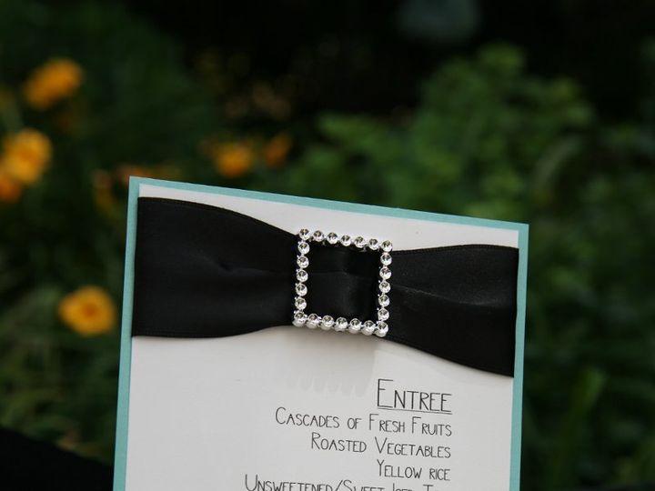 Tmx 1356845215290 IMG7826 Charlotte wedding invitation