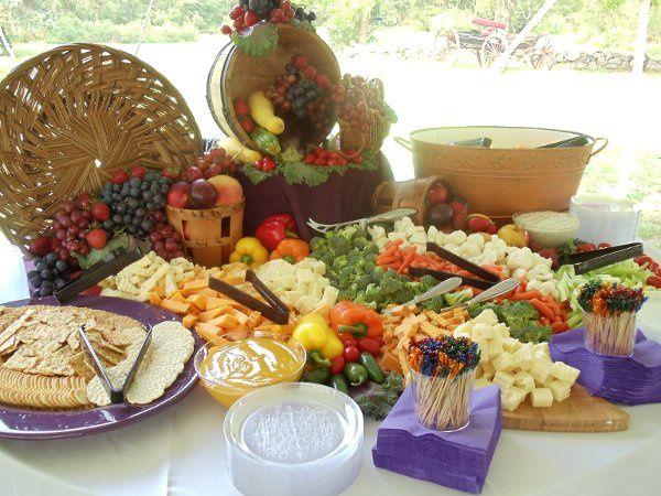 Tmx 1295639965619 DSC00455 Gettysburg, PA wedding venue