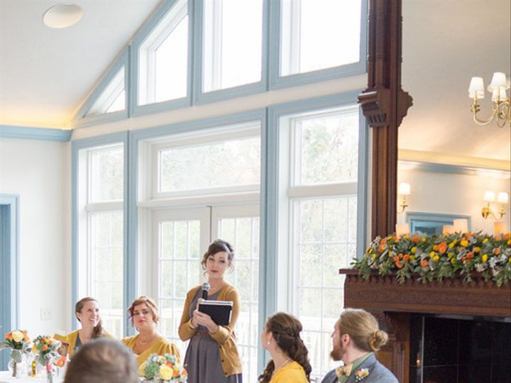 Tmx 1422809692563 Ckpreview 1037 Xl Gettysburg, PA wedding venue