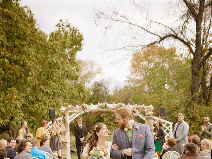 Tmx 1422810480919 Ckpreview 1023 Xl Gettysburg, PA wedding venue