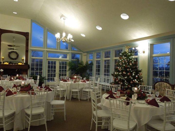 Tmx 1422812011974 Dscn3445.jpg.1024x0 Gettysburg, PA wedding venue