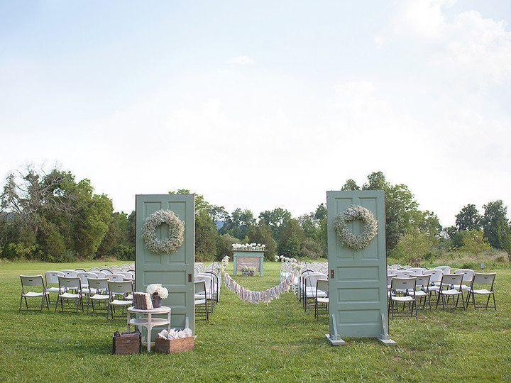 Tmx 1423410757018 Gettysburgpabyabbycaldwell0059900x Gettysburg, PA wedding venue