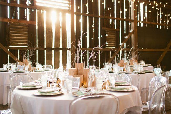 Tmx 1423927372734 Withloveandembers Wedding 40 Gettysburg, PA wedding venue