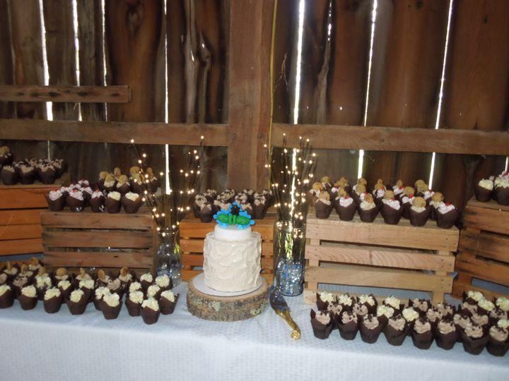 Tmx 1423931559779 Dscn9435 Gettysburg, PA wedding venue