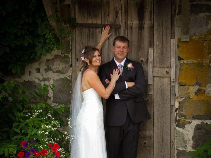 Tmx 1423933744238 Deborah Hurd Photographer Bride And Groom By Tackr Gettysburg, PA wedding venue
