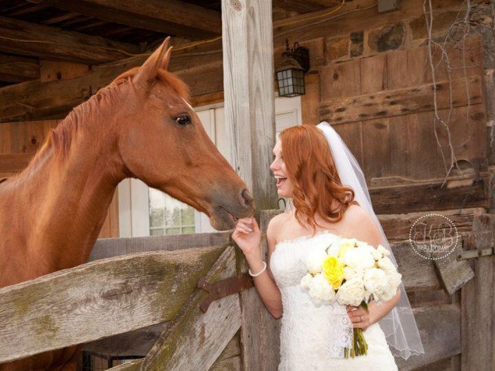 Tmx 1423934813148 Hawbaker 25 Gettysburg, PA wedding venue