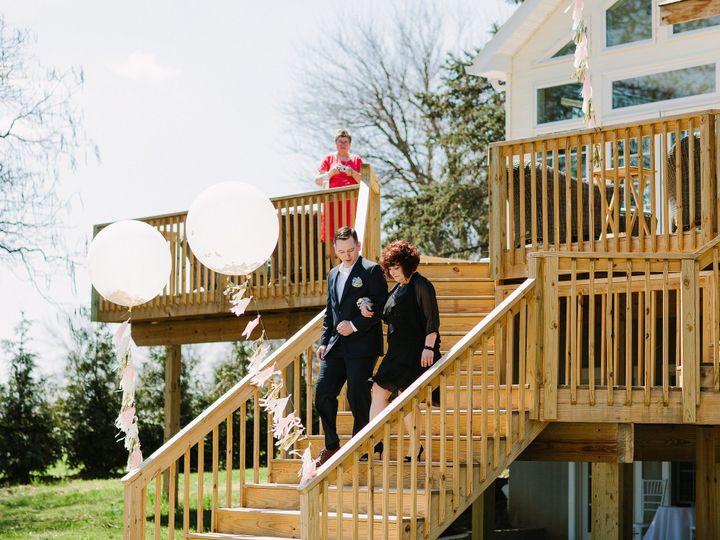 Tmx 1430670240724 Img1156 Gettysburg, PA wedding venue