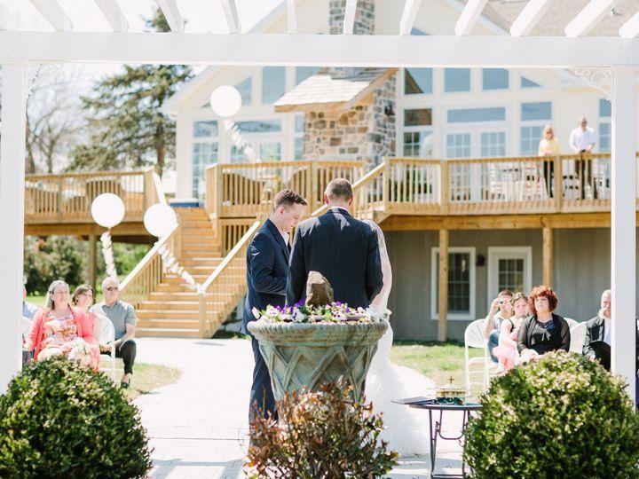 Tmx 1430670358844 Img1305 Gettysburg, PA wedding venue