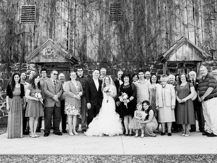Tmx 1430670529875 Img1383 Gettysburg, PA wedding venue