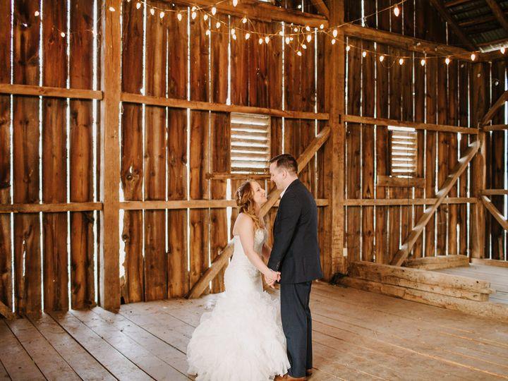 Tmx 1430670650975 Img2077 Gettysburg, PA wedding venue