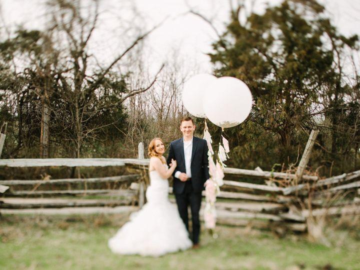 Tmx 1430670743628 Img2147 Gettysburg, PA wedding venue