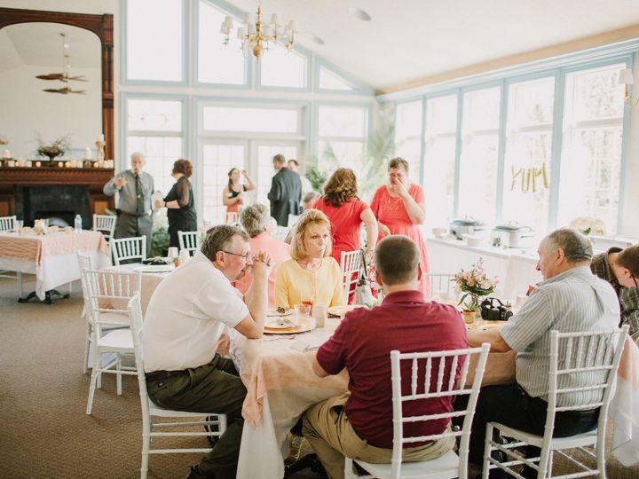 Tmx 1430671372651 Img1741 Gettysburg, PA wedding venue