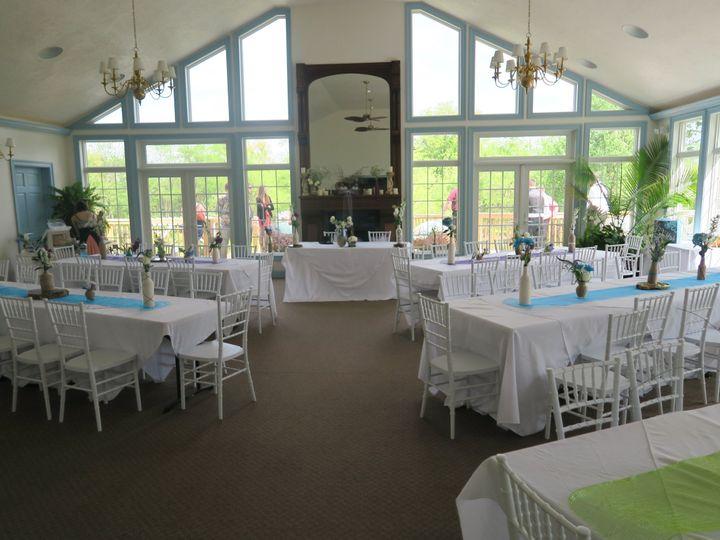 Tmx 1433209040588 Img0155 Gettysburg, PA wedding venue