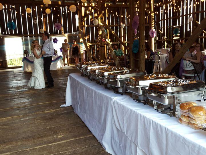 Tmx 1474567010578 20160806185641 Gettysburg, PA wedding venue
