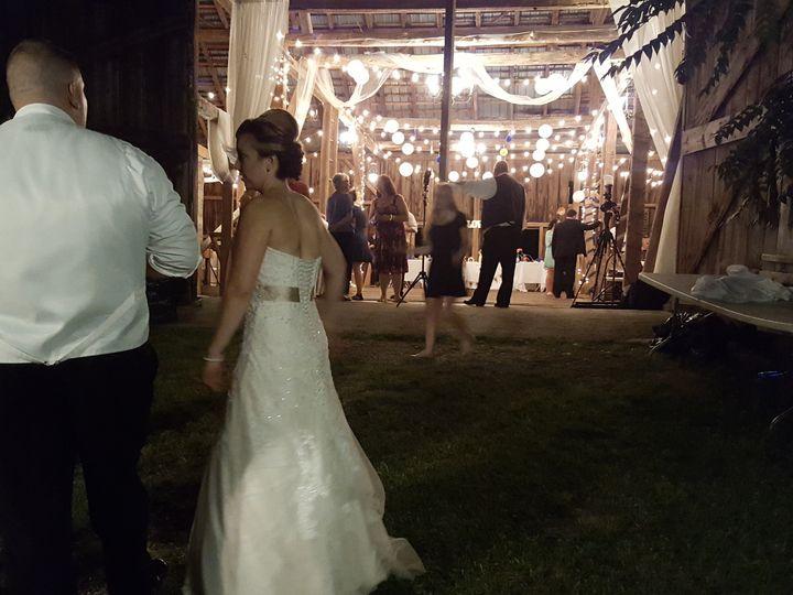 Tmx 1474567208281 20160820215843 Gettysburg, PA wedding venue