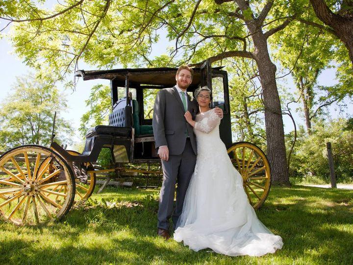 Tmx 1493420854420 79 Gettysburg, PA wedding venue
