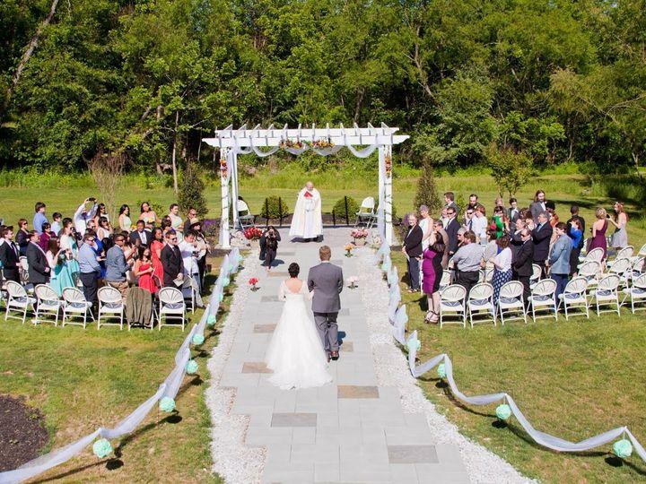 Tmx 1493420854461 97 Gettysburg, PA wedding venue