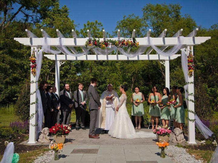 Tmx 1493420869644 104 Gettysburg, PA wedding venue