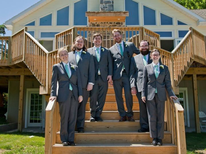 Tmx 1493420921624 129 Gettysburg, PA wedding venue