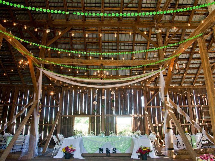 Tmx 1493420962652 157 Gettysburg, PA wedding venue