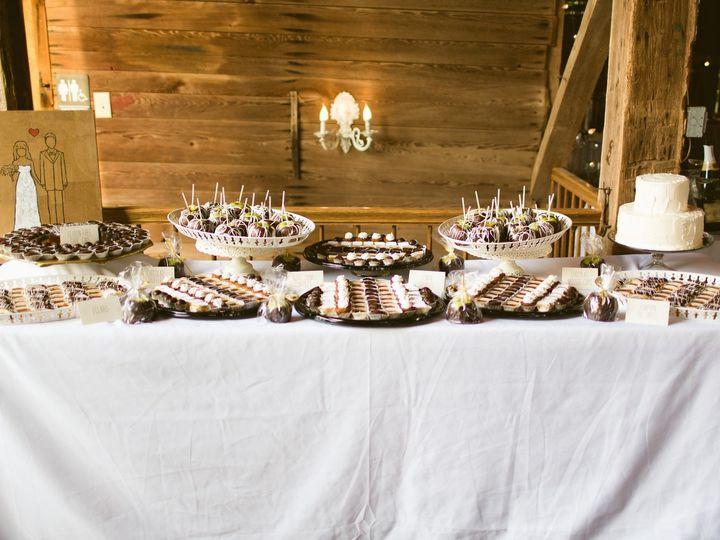 Tmx 1493421462495 Favawed 523 X3 Min Gettysburg, PA wedding venue