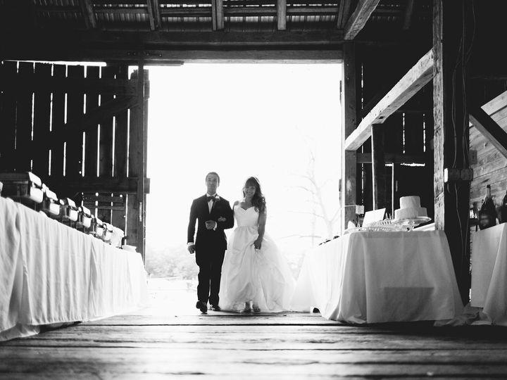 Tmx 1493421474555 Favawed 550 X3 Min Gettysburg, PA wedding venue