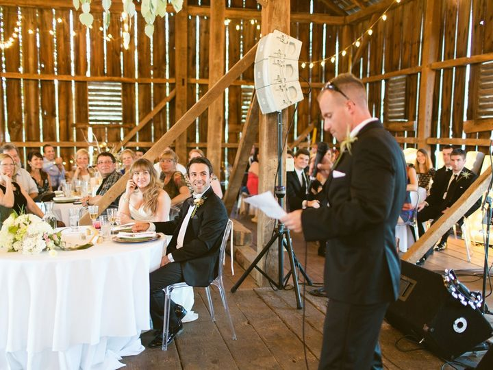 Tmx 1493421488806 Favawed 593 X3 Min Gettysburg, PA wedding venue