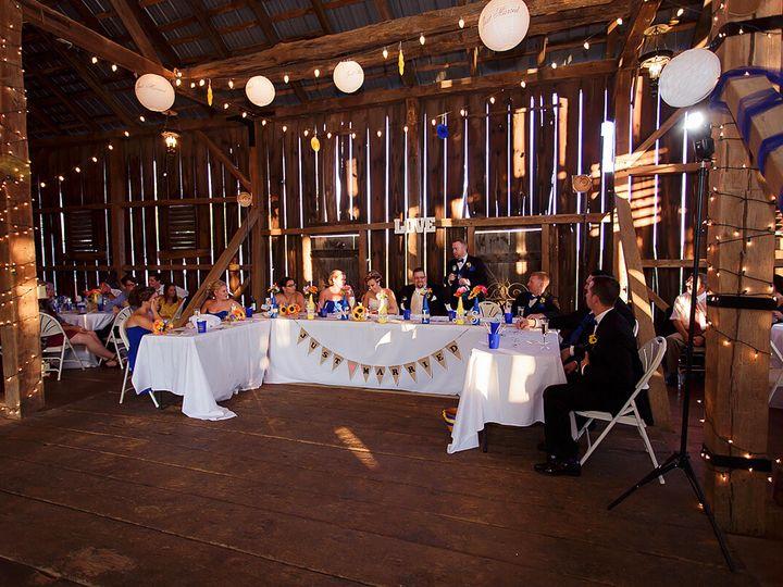 Tmx 1493422165740 504 Berks County Reading Pa Outdoor Wedding Photos Gettysburg, PA wedding venue
