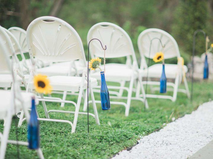 Tmx 1493422534225 13391515101007370473180729066787304576872673o Gettysburg, PA wedding venue