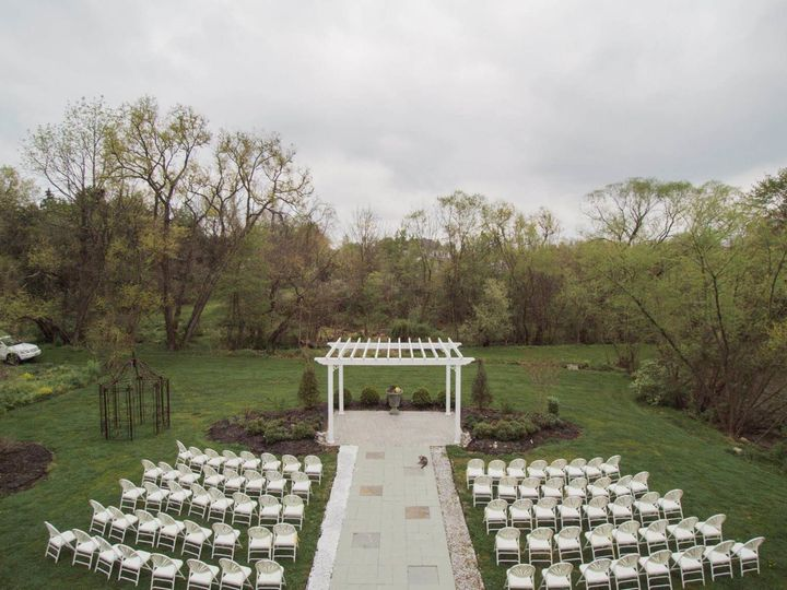 Tmx 1493422534682 13391420101007370436154923082226328462545224o Gettysburg, PA wedding venue