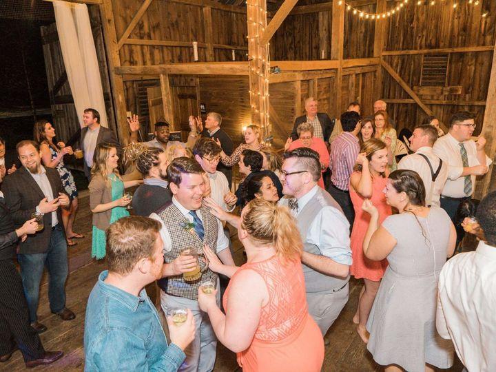 Tmx 1493422636841 13411870101007370534408023755478240592176091o Gettysburg, PA wedding venue