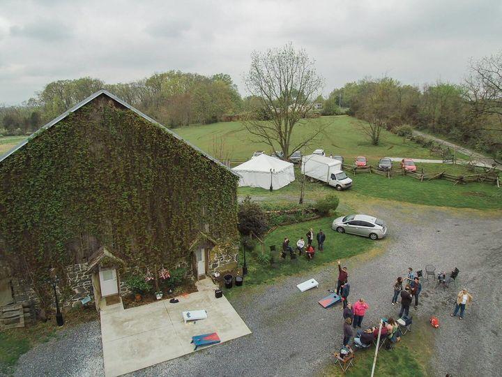 Tmx 1493422908161 13458675101007370436105024347624302066671536o Gettysburg, PA wedding venue