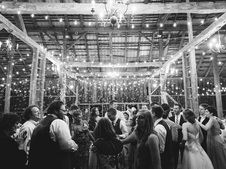 Tmx 1517440560 Fba2b61797dec14a 1517440559 4ef7827e0237f208 1517440542855 6 Erin Nick Receptio Gettysburg, PA wedding venue