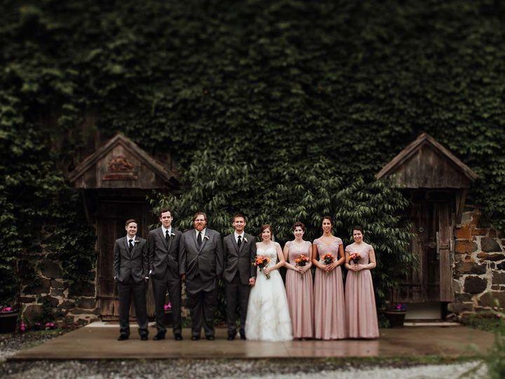Tmx 1517449569 Dd6e2aedca177590 1517449568 7665aa4e02e12e30 1517449560233 1 Erin Nick BridalPa Gettysburg, PA wedding venue