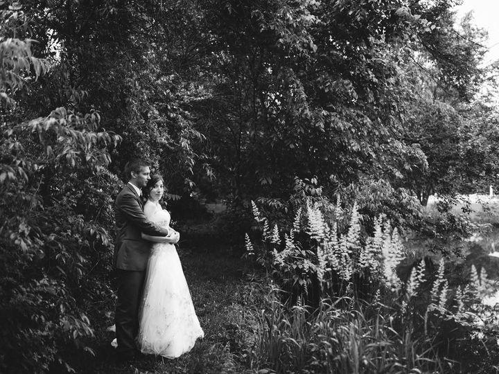 Tmx 1517449607 61efb4757256960f 1517449605 30443a89ab69157e 1517449595675 6 Erin Nick Portrait Gettysburg, PA wedding venue
