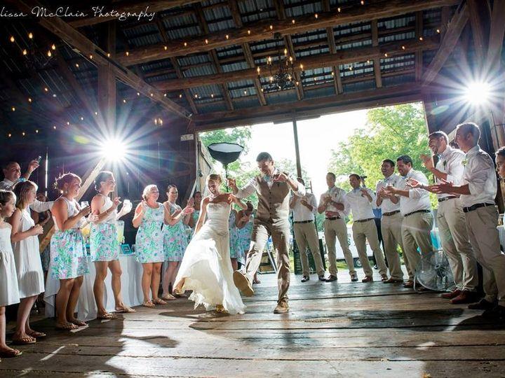 Tmx 984149 10152649867647259 1963439594224183772 N 51 341978 158083766259327 Gettysburg, PA wedding venue