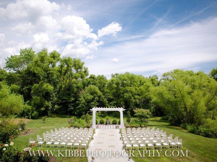 Tmx Ah6a0268 51 341978 158083245984352 Gettysburg, PA wedding venue