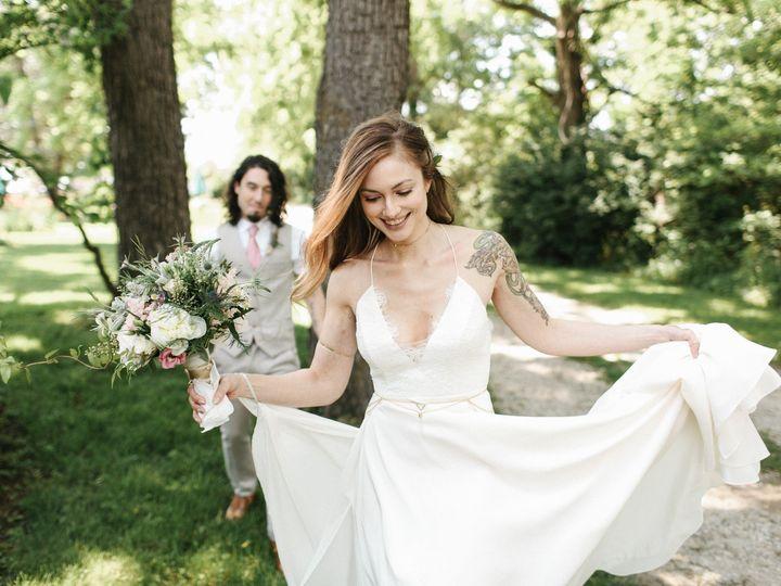 Tmx Img 0451 51 341978 158083599434654 Gettysburg, PA wedding venue