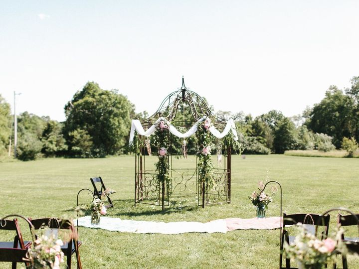 Tmx Img 0951 51 341978 158083591659161 Gettysburg, PA wedding venue