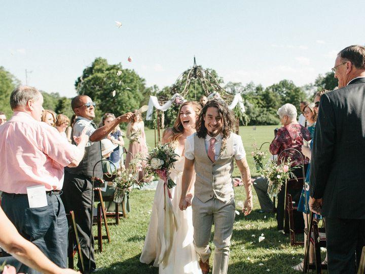 Tmx Img 1169 51 341978 158083591716611 Gettysburg, PA wedding venue