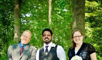 Your Wedding Your Way, LLC