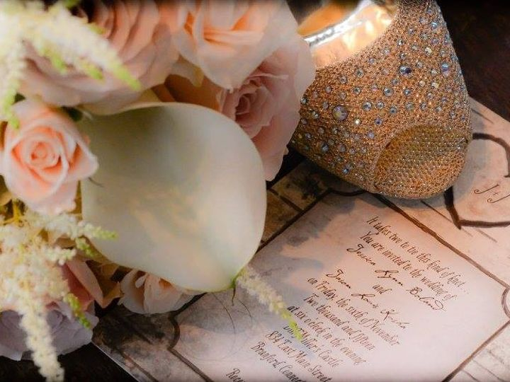 Tmx 1448908735426 12232864101536742143505496945224366526276219o Copy Meriden, Connecticut wedding florist