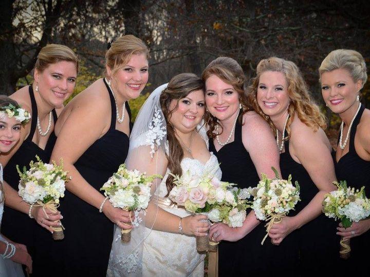 Tmx 1448908753220 1226579310153674214785549323979932964798859o Copy Meriden, Connecticut wedding florist