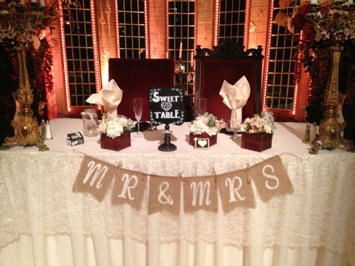 Tmx 1448908797970 Img1888 Copy Meriden, Connecticut wedding florist