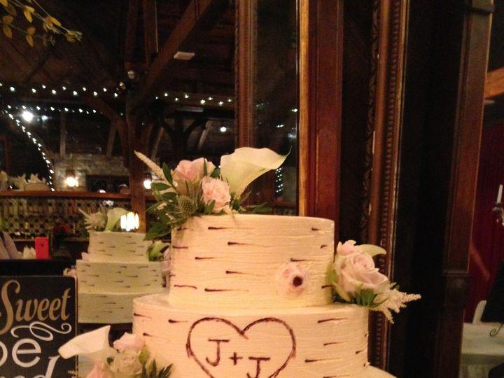 Tmx 1448908820934 Img1892 Copy Meriden, Connecticut wedding florist