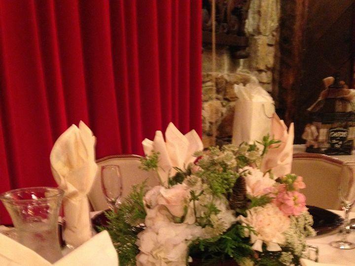 Tmx 1448908843546 Img1896 Copy Meriden, Connecticut wedding florist