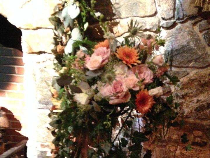 Tmx 1448908865480 Img1901 2 Copy Meriden, Connecticut wedding florist