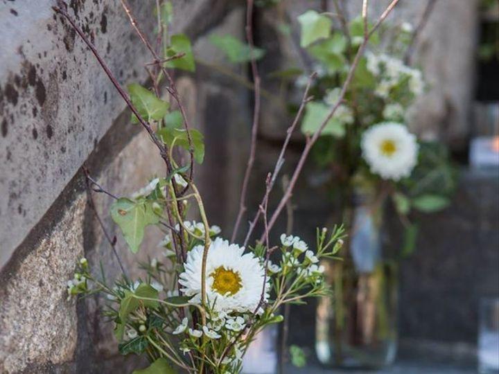 Tmx 1452749112846 12304070102055726007295108231082454139120303o Copy Meriden, Connecticut wedding florist