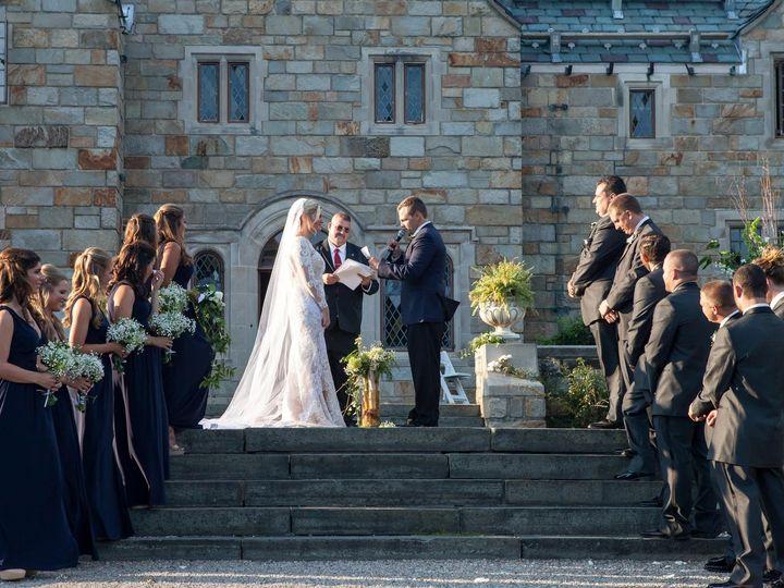 Tmx 1452749121431 12307354102055726879316907879681180880870520o Copy Meriden, Connecticut wedding florist